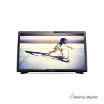 "Philips 22PFS4232/12 22"" (55 cm), Full HD Ult.."