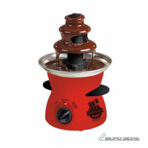 DomoClip DOM335 Electric chocolate fountain 211247