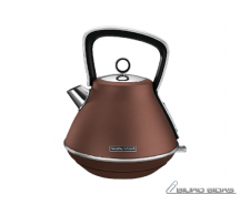 Morphy richards Evoke Pyramid Kettle  100101 Electric, ..