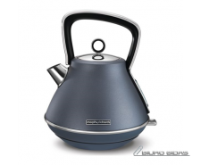 Morphy richards Evoke Pyramid Kettle  100102 Electric, ..