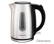 Morphy richards Kettle 102777 Standard kettle, Stainles..