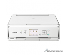 Canon Multifunctio­nal printer PIXMA TS5051  Colour, In..