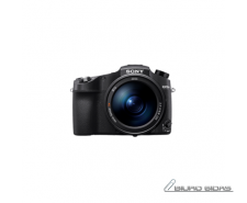 Sony RX10 IV 20.1 MP, Optical zoom 25 x, Digital zoom 3..