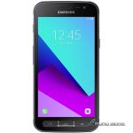 "Samsung Galaxy Xcover 4 G390F Grey, 5.0 "", IP.."