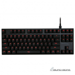 Kingston Keyboard HyperX Alloy FPS Pro-M HX-K..