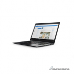 "Lenovo ThinkPad X1 Yoga KABY Black, 14.0 "", I.."