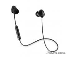 ACME BH104 Wireless in-ear headphones 211761