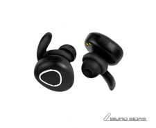 ACME BH406 True wireless in-ear headphones 211765