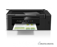 Epson All-in-One Ink Tank Printer   L3060 Colour, Inkje..