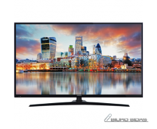 "Hitachi 50HB5W62 50"" (126 cm), Smart TV, Full HD, 1920 .."