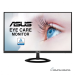 "Asus VZ229HE 21.5 "", IPS, FHD, 1920 x 1080 pi.."