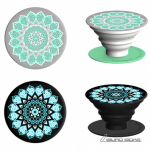 Popsockets Pop-sockets stands fors smartphone..