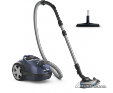 Philips Vacuum cleaner FC8680/09 Warranty 24 month(s), ..