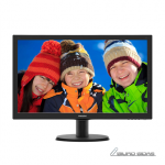 "Philips 243V5QSBA/01 23.6 "", Full HD, 1920 x .."