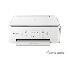 Canon Multifunctio­nal printer PIXMA IJ MFP TS6151 Colo..