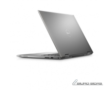 "Dell Inspiron 15 5579 Silver, 15.6 "", IPS, Touchscreen,.."