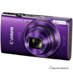 Canon IXUS 285 HS Compact camera, 20.2 MP, Op..