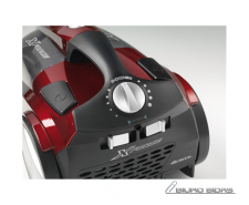 Ariete X-Force vacuum cleaner  A2741 Warranty 24 month(..