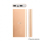 Acme PB15SG power bank (Lightning and Micro U..
