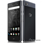 "BlackBerry Motion Dark Grey, 5.5 "", IPS LCD, .."