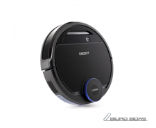 Ecovacs Vacuum cleaner DEEBOT OZMO 930 Warranty 24 mont..