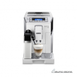 Delonghi Eletta Cappuccino TOP Coffee maker E..