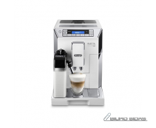 Delonghi Eletta Cappuccino TOP Coffee maker ECAM 45.760..