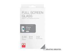 Acme tempered glass for Iphone 7/8 White Acme 214870