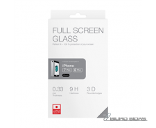 Acme tempered glass for Iphone 7 Plus/8 Plus Black Acme..