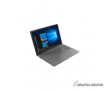 "Lenovo Essential V330-15IKB Iron Grey, 15.6 "", Full HD,.."