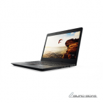"Lenovo ThinkPad E470 Black, 14 "", Full HD, 19.."