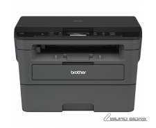 Brother Printer  DCPL2510D Mono, Laser, Multifunctio­na..