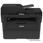 Brother Multifunction Printer with Fax MFCL27..