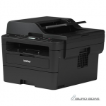 Brother Printer  DCP-L2550DN  Mono, Laser, Mu..