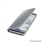 Samsung Clear View Standing Cover, Samsung Ga..