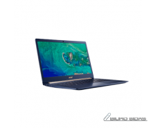 "Acer Swift 5 SF514-52T Blue, 14.0 "", IPS, Touchscreen, .."