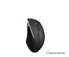 Gigabyte Mouse FORCE M9 ICE Wireless, Yes, Black, Wirel..