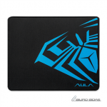AULA Gaming Mouse Pad, S size 216471