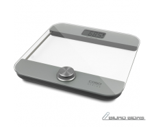 Caso Body Energy Ecostyle personal scale 3416 Maximum w..