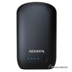 ADATA Power Bank P10050 Rechargeable Lithium-..