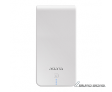 ADATA Power Bank P20100  Rechargeable Lithium-ion batte..