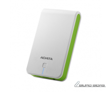 ADATA Power Bank P16750 Dual USB ports 216654