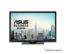 "Asus Business LCD BE249QLBH 23.8 "", IPS, FHD, 1920 x 10.."