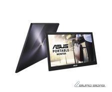 "Asus Portable USB Type-C LCD MB169C+ 15.6 "", IPS, FHD, .."