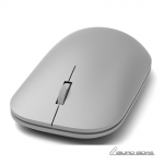 Microsoft Surface Mouse WS3-00006  Wireless, ..