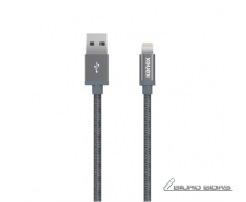 Kanex USB Charge & Sync Premium Cable w/Lightning Conne..