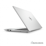 "Dell Inspiron 15 5570 Silver, 15.6 "", Full HD.."