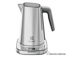 Electrolux EEWA7800 With electronic control, Stainless ..