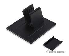 Lenovo ThinkCentre Tiny Clamp Bracket Mounting Kit II O..
