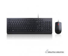Lenovo Essential Keyboard and Mouse Combo  4X30L79922 W..